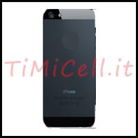 Rigenerazione iPhone 5 a bari