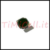 Riparazione flat rilevatore impronta Huawei Mate 10 Lite
