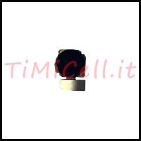 Riparazione flat rilevatore impronta Huawei Mate 20 Lite