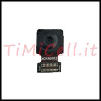 Riparazione fotocamera anteriore Huawei P30 Pro