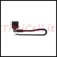 Riparazione flat impronta + rilevatore impronta Huawei Mate 10 Pro