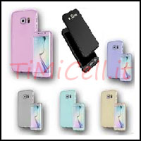 cover blindata samsung j5 2016