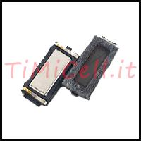 Riparazione altoparlante auricolare Zenfone 3 Max ZC553KL bari