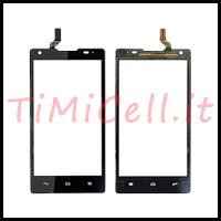 Riparazione Dispaly Huawei G700 bari