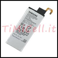 Sostituzione Batteria Samsung S6 EDGE PLUS bari