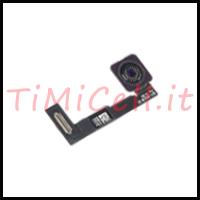 """riparazione fotocamera posteriore ipad pro 9.7"""" a Bari"""