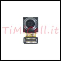Riparazione fotocamera anteriore Huawei P30 Lite