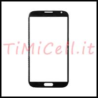 Sostituzione Vetro Galaxy Note 2 N7100 bari