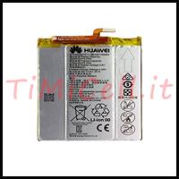 Riparazione Batteria Huawei Mate S bari