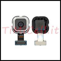 riparazione fotocamera posteriore samsung a5 2015