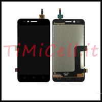 Riparazione display Huawei Y3 II bari
