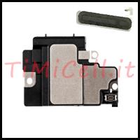 riparazione altoparlante più filtro antipolvere iPhone X