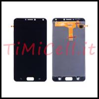 Riparazione display Zenfone 4 Max ZC554KL bari