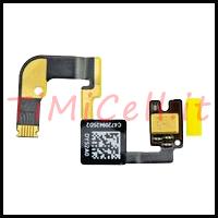 riparazione microfono ipad 4 a bari