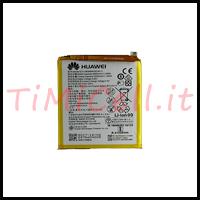 Riparazione Batteria Huawei Y6 2018
