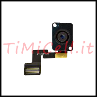 riparazione fotocamera posteriore ipad mini 2 a bari