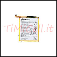 Sostituzione Batteria Huawei P9 Lite bari