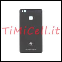 Riparazione back cover Huawei P9 lite bari