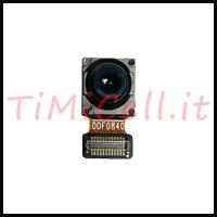 riparazione fotocamera anteriore huawei p20 pro