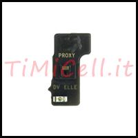 Riparazione sensore di prossimità Huawei P30