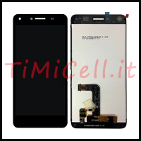 Riparazione display Huawei Y5 bari