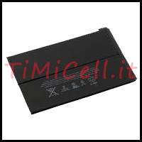 sostituzione batteria ipad mini 2 a bari