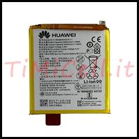 riparazione batteria huawei P smart bari