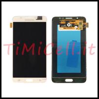 Riparazione Display Samsung J7 2016 bari