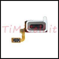 Riparazione Sostituzione Auricolare Galaxy S6 EDGE PLUS bari