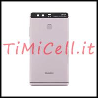 Riparazione back cover Huawei P9 bari