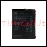 Sostituzione batteria Huawei P10 bari