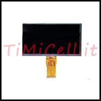 Riparazione  lcd ClemPad 6.0 XL bari
