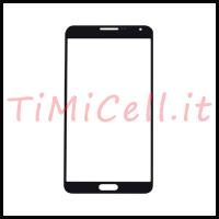 Sostituzione Vetro Galaxy Note 3 N9005 bari