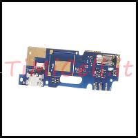 Riparazione connettore di carica  Zenfone 3 Max ZC520TL bari