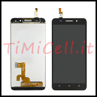 Riparazione display Huawei Honor 4X bari