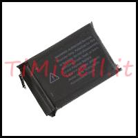 sostituzione batteria apple watch serie 1 38 mm a bari