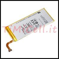 Sostituzione batteria Huawei G6 bari