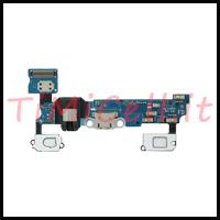 Riparazione Connettore di carica Samsung A7 2015  bari