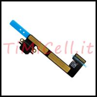 riparazione connettore di carica ipad mini 2 a bari