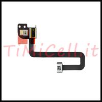 riparazione sensore di prossimità Huawei Mate 20 Pro da Timicell a Bari