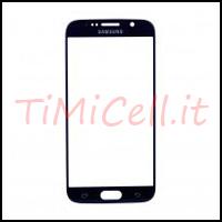 Riparazione Vetro Samsung S6 bari