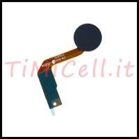 Riparazione flat impronta Huawei Mate 20 da Timicell a bari
