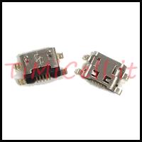 Riparazione Connettore di Carica Huawei Y5 II bari