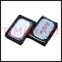 Riparazione altoparlante auricolare  Huawei G615 bari