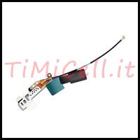 riparazione antenna gps ipad mini 3 a bari