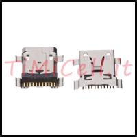 Riparazione Connettore di carica LG G3 D855 bari