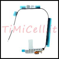 riparazione antenna wifi ipad mini 3 a bari