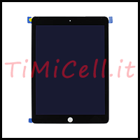 riparazione display ipad air 2 a Bari