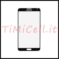 Riparazione Vetro Touch Samsung Note 3 bari