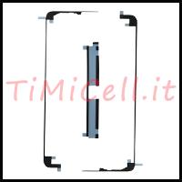 sostituzione guarnizione touch ipad mini a bari